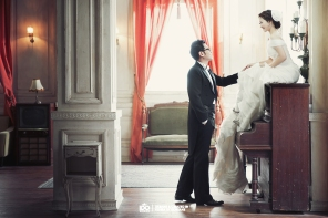 Koreanpreweddingphotography_DSC02448