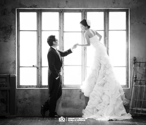 Koreanpreweddingphotography_DSC02454
