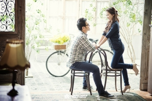 Koreanpreweddingphotography_DSC02484