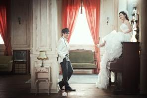 Koreanpreweddingphotography_DSC02536
