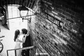 Koreanpreweddingphotography_DSC08405