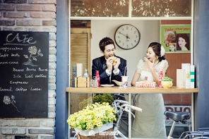Koreanpreweddingphotography_DSC08438