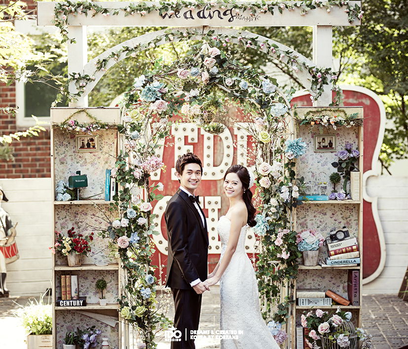 Koreanpreweddingphotography_DSC08473