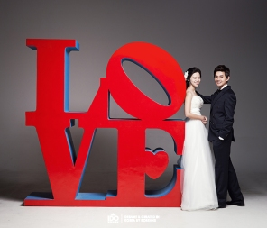 Koreanpreweddingphotography_DSC08828