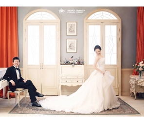 Koreanpreweddingphotography_Halim&Nelly11