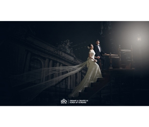 Koreanpreweddingphotography_Halim&Nelly32