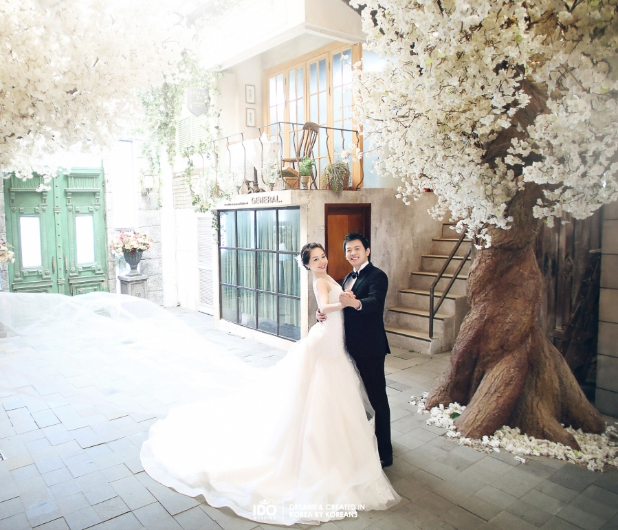 Koreanpreweddingphotography_Halim&Nelly7