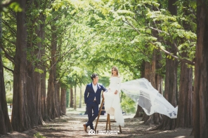 Koreanpreweddingphotography_IMG_2641