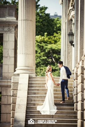 Koreanpreweddingphotography_IMG_2644