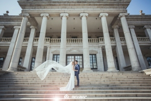 Koreanpreweddingphotography_IMG_2646
