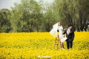 Koreanpreweddingphotography_IMG_2652