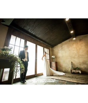 Koreanpreweddingphotography_IMG_2831