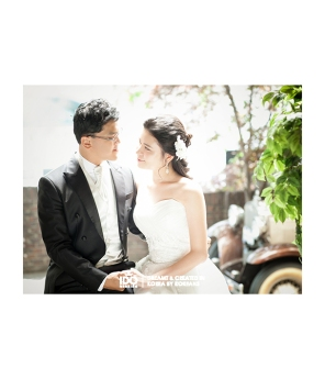 Koreanpreweddingphotography_IMG_2888