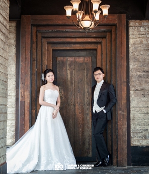 Koreanpreweddingphotography_IMG_2985