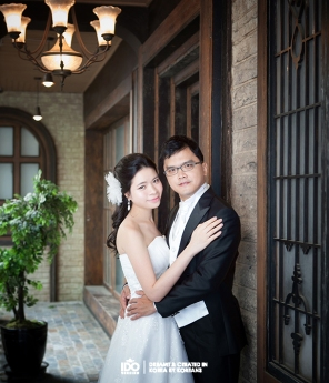 Koreanpreweddingphotography_IMG_3002