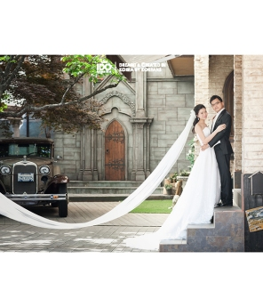 Koreanpreweddingphotography_IMG_3049