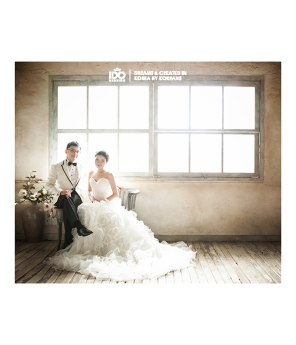 Koreanpreweddingphotography_IMG_3171