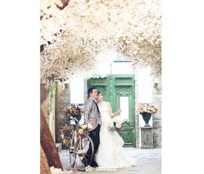 Koreanpreweddingphotography_zhan Tao_Juleen