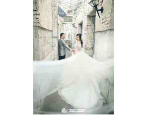 Koreanpreweddingphotography_zhan Tao_Juleen16