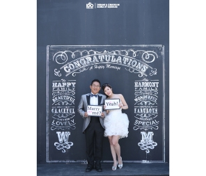 Koreanpreweddingphotography_zhan Tao_Juleen20