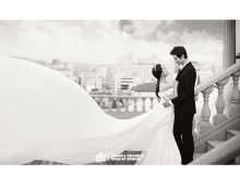Koreanweddinggown_001