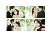 Koreanweddinggown_10-