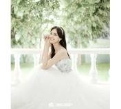 Koreanweddinggown_11
