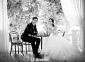 Koreanweddinggown_12-