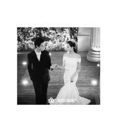 Koreanweddinggown_14-