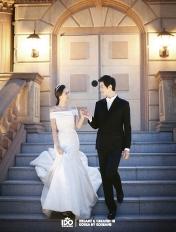 Koreanweddinggown_16