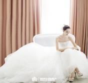Koreanweddinggown_24