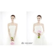 Koreanweddinggown_27
