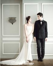 Koreanweddinggown_28