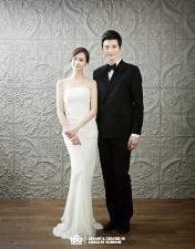 Koreanweddinggown_32