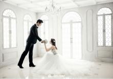 Koreanweddinggown_+þ-°2