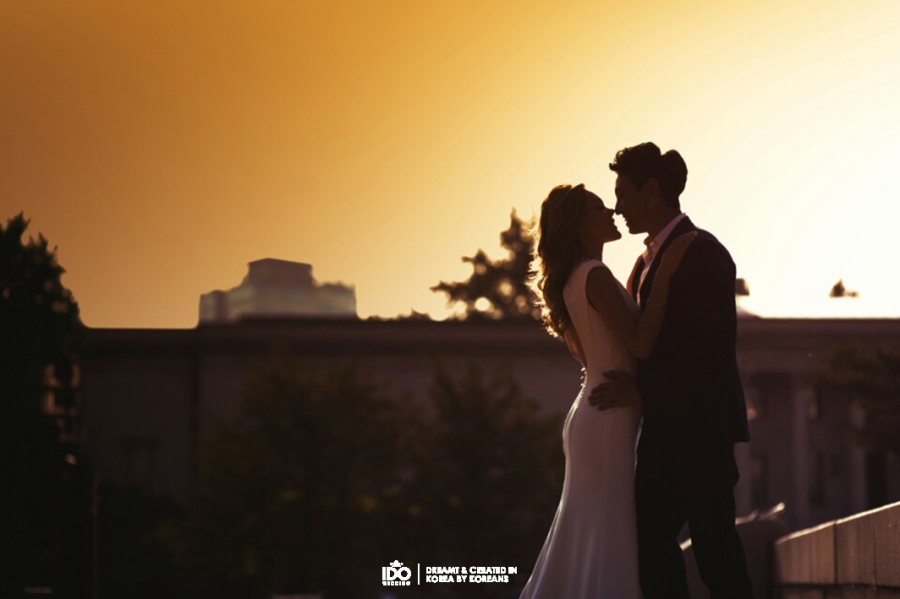 Koreanpreweddingphotography_IMG_2647