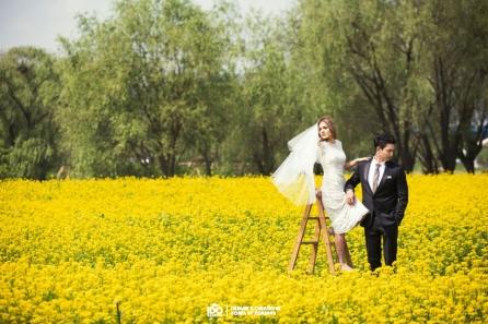 Koreanpreweddingphotography_IMG_2652