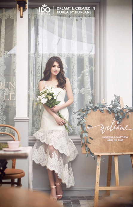 koreanpreweddingphotography_CBNL02