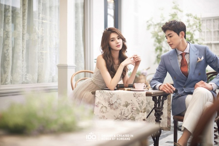 koreanpreweddingphotography_CBNL03
