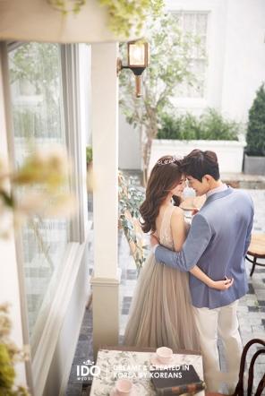 koreanpreweddingphotography_CBNL04
