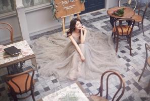 koreanpreweddingphotography_CBNL05
