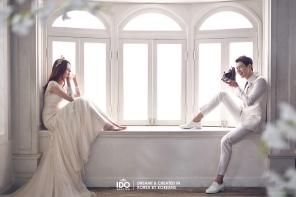 koreanpreweddingphotography_CBNL08