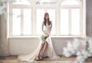 koreanpreweddingphotography_CBNL09