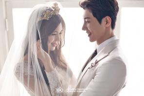 koreanpreweddingphotography_CBNL10