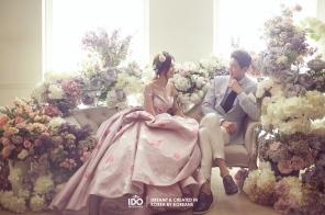 koreanpreweddingphotography_CBNL13