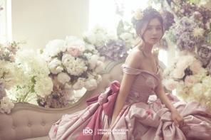 koreanpreweddingphotography_CBNL14