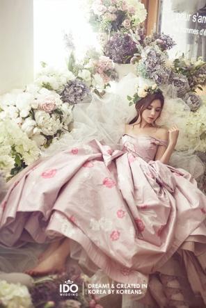 koreanpreweddingphotography_CBNL15