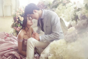 koreanpreweddingphotography_CBNL16