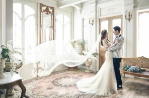 koreanpreweddingphotography_CBNL17