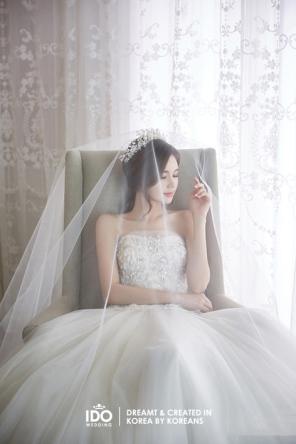 koreanpreweddingphotography_CBNL18